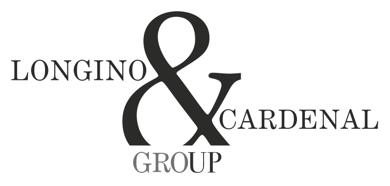 Longino & Cardenal Group