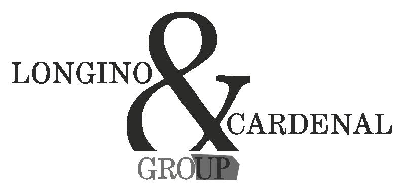Longino & Cardenal Group